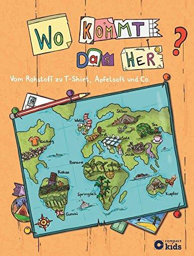 Geld Kinderbuch Bestseller