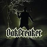 Underground Metal Konzerte Muenchen- Band Spotlight: Oakbreaker - Sludge aus der Oberpfalz
