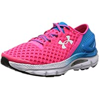 under armour mujer