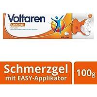 Voltaren Schmerzgel mit EASY Applikator 11,6 mg/g Gel mit Diclofenac,100g preisvergleich bei billige-tabletten.eu