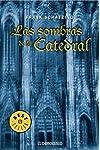 https://libros.plus/las-sombras-de-la-catedral-596/