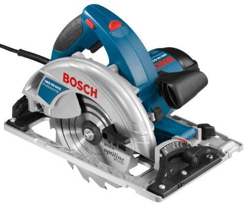 BOSCH 601668902 - SIERRA CIRCULAR