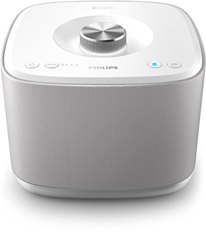 Philips-BM5-Altavoz