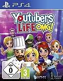 Youtubers Life (PS4)