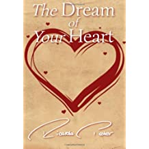 The Dream of Your Heart by Ricarda Peter (2014-05-21)