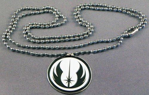 emailliertes-metall-anhanger-jedi-ritter-star-wars-logo-symbol
