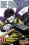 One-punch man. 17 | Murata, Yusuke. Auteur