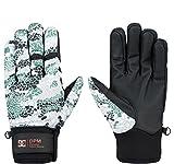 DC Herren Radian Dp Handschuhe