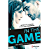 In the game (Hors Collection)