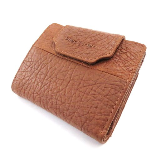 hedgren-j1521-porte-cartes-cuir-hedgren-cognac