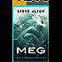 MEG (includes MEG: Origins) (Megalodon)