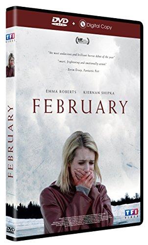 february-dvd-copie-digitale