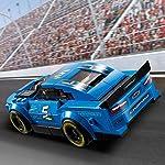 LEGO-Speed-Champions-Auto-da-corsa-Chevrolet-Camaro-ZL1-75891