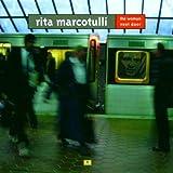 Songtexte von Rita Marcotulli - The Woman Next Door