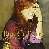 Songtexte von Bonnie Raitt - The Bonnie Raitt Collection