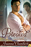 Provoked (Enlightenment Book 1)