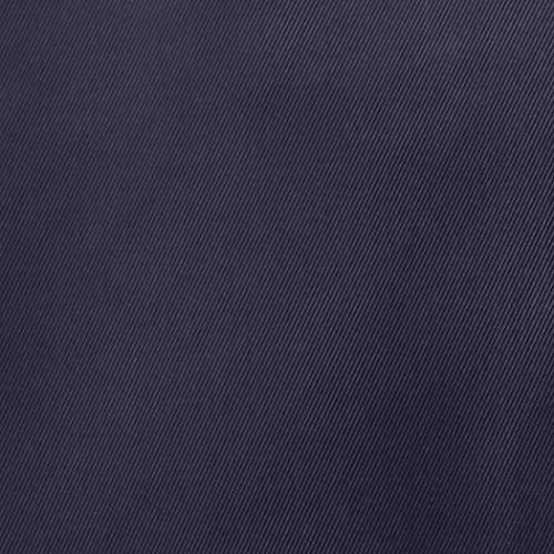 Zoom IMG-1 amazonbasics zaino da giorno casual