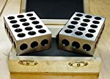 RDGTOOLS, SET OF 3-2-1 BLOCKS