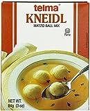 Telma Kneidl Matze Kugel Mix