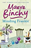 Image de Minding Frankie (English Edition)