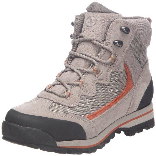 Calçados Esportivos Calcário taupe Marron Gtx Caminhadas H Cobre Masculinos Aigle qnwCxRTn