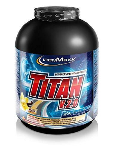 ironmaxx-titan-v-20-5000-g-dose