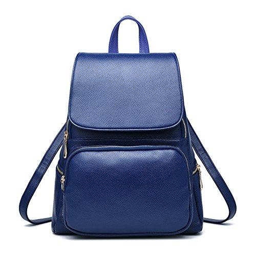 Frau Rucksack/Mode Stil Damen Tasche-B C