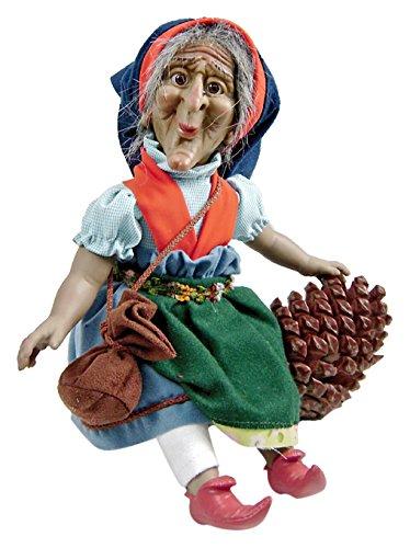 Lamagik lamagik4104428cm neimi Little Elfen Puppe Preisvergleich