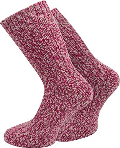 4-paar-warme-schafwollsocken-wintersocken-norwegersocken-wie-handgestrickt-fur-damen-in-gr-35-42-far