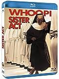 Sister Act [Blu-ray]