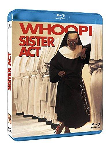 sister-act-edizione-francia