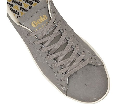 Gola, Damen Sneaker Grau