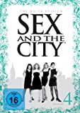 Sex and the City: kostenlos online stream