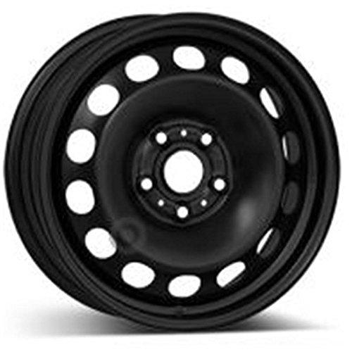 ALCAR-6665--65-x-16-ET43-5-X-112-cerchio-in-acciaio