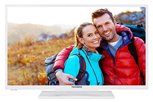 Telefunken XF32B301 W 81 Cm 32 Zoll Fernseher Full HD Triple