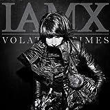 Volatile Times (2 LPs, inklusive Bonustrack + Audio CD) [Vinyl LP]