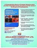 A Primer on Complete Denture Prosthodontics