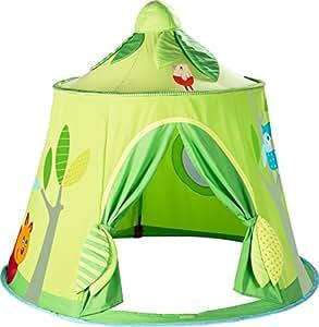 Haba 8457 - tenda Enchanted Forest gioco