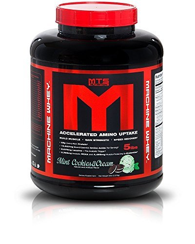 mts-nutrition-machine-whey-great-tasting-protein-for-building-muscle-mint-cookies-cream-5-lbs-2270g