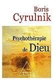 Psychothérapie de Dieu (OJ.PSYCHOLOGIE)