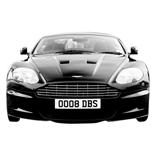 aston-martin-dbs-124-scale-rc-radio-controlled-car-colours-may-vary