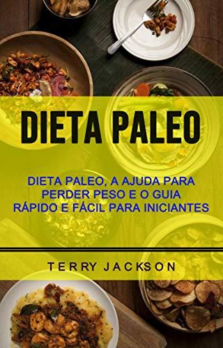 dieta+paleo+para+adelgazar+rapido