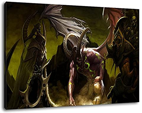 World of Warcraft 47