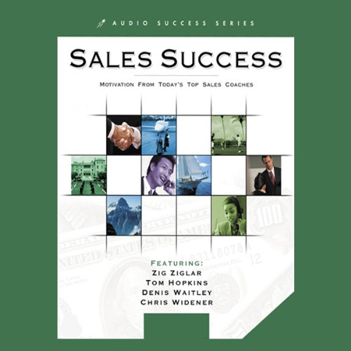 ultimate-sales-success-motivation-from-top-success-coaches