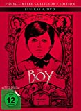 The Boy Mediabook DVD) kostenlos online stream