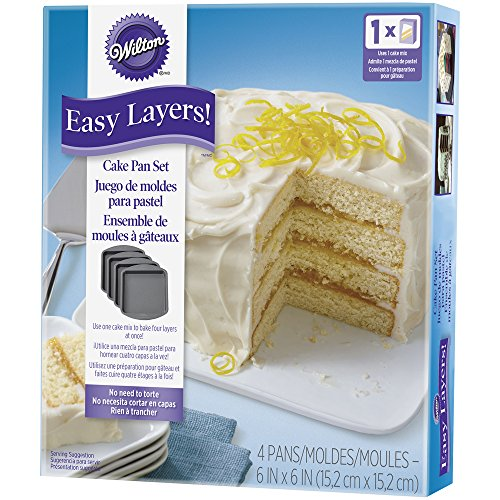 wilton-easy-layer-cake-pans-square-6-inch-x-6-inch-acrylic-multicoloured