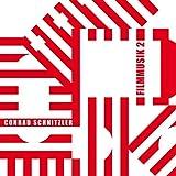 Songtexte von Conrad Schnitzler - Filmmusik 2