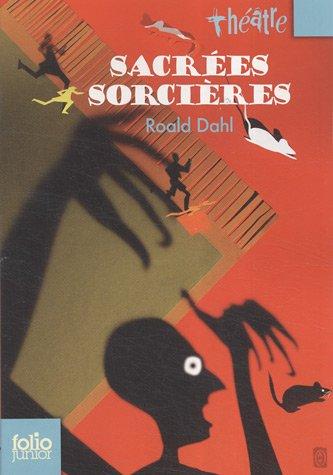 """<a href=""""/node/106427"""">Sacrées sorcières</a>"""