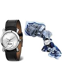 Moschino MW0286 - Reloj para mujeres
