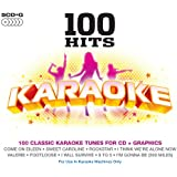 100 Hits: Karaoke